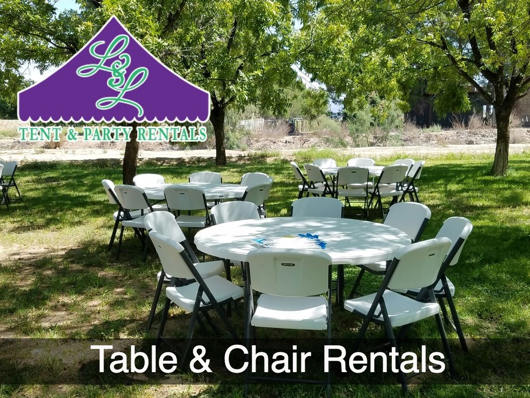 Tents Tables And Chairs Amp Tent Rentals Tent Rentals